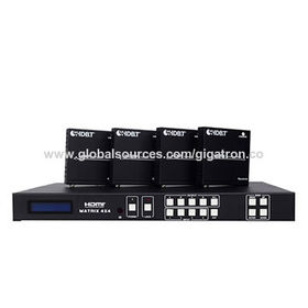 HDMI 1.4 from  Shenzhen Yomband Electronics Co. Ltd
