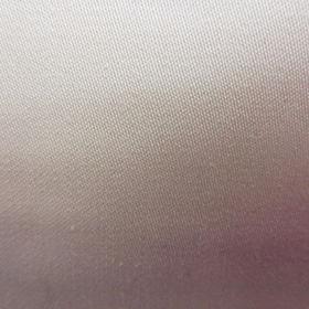 tencel cotton satin fabric from  Kinghood (Quanzhou) Textile Development Co. Ltd