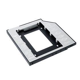 9.5mm Universal 2nd HDD Caddy from  E-SUN Technology Group Co. Ltd