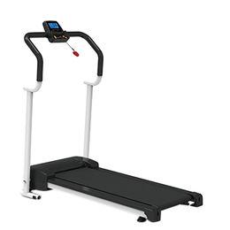 Foldable Motorized Treadmill from  Xiamen Kingmaster Industry and Trade Co. Ltd