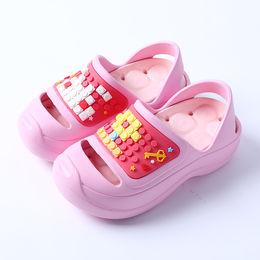 kids garden shoes clogs