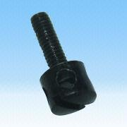 Screw Nut from  HLC Metal Parts Ltd