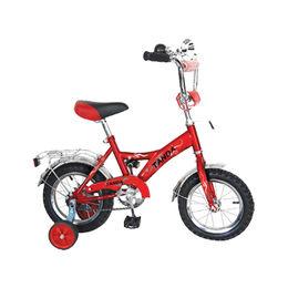 Children bike from  Hebei IKIA Industry & Trade Co. Ltd