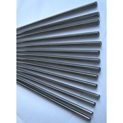 China ISO certification high quality spherical tungsten carbide with 6% Co