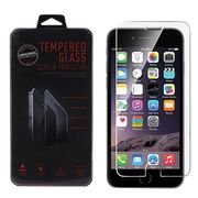 9H Tempered Glass Screen Protector Film from  Anyfine Indus Limited