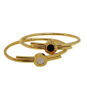 Titanium Bracelets from  Chanch Accessories International Co. Ltd