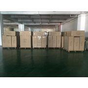 China Sofa, fabric sofa, Boreal Europe style sofa, solid wood legs
