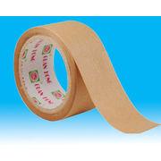 China Kraft paper tape, strong adhesive