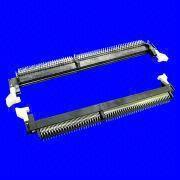 DDR3 Socket from  Morethanall Co. Ltd