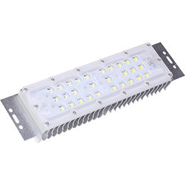 50W LED street light from  Chinese Clean Tech Componets Co., Ltd.