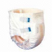 Adult Diaper from  Jinjiang Jiaxing Home Co.,Ltd.
