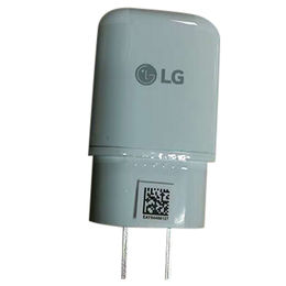 Mobile phone USB wall charger adapter for LG from  Anyfine Indus Limited