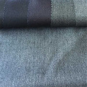 Polyester wool worsted fabric from  Suzhou Best Forest Import and Export Co. Ltd