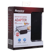 90W ES Ultra Edition Universal Notebook Adapter