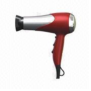 Travel Hair Dryer from  Shenzhen Hawkins Industrial Co. Ltd