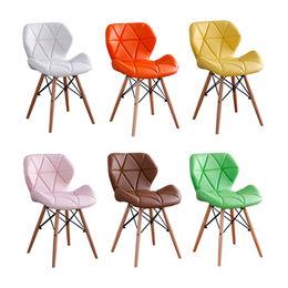Lounge chair from  Langfang Peiyao Trading Co.,Ltd