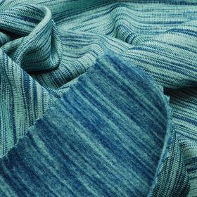 Wicking Jersey Fleece Fabric from  Lee Yaw Textile Co Ltd