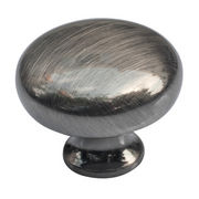 Knob from  Dongguan Besda Hardware Products Co. Ltd