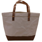 Paper bags from  SHANGHAI PROMO COMPANY LIMITED