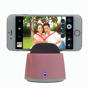 China 2016 New Trending Products Hot Sell Selfie Robot for Phone