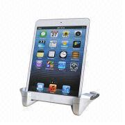 Multifunctional stand from  Anyfine Indus Limited