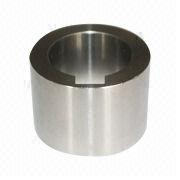 Precision Turned Part from  Hunan HLC Metal Technology Ltd