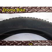 China Bicycle Tire/Bicycle Tyre/Bike Tire,16x4.0,20x4.0,20x4 1/4,24x4.0,26x4.0,26x4.8,fat bike Size