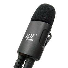 Wired handheld microphones Manufacturer: JDI Jing Deng ... on