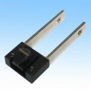Connector from  HLC Metal Parts Ltd
