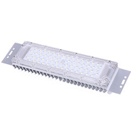 40W LED street light from  Chinese Clean Tech Componets Co., Ltd.