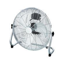 high velocity metal fan from  Zhongshan Wisdomlife Electric Co. Ltd