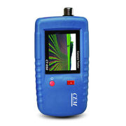Camera Tester from  Shenzhen Everbest Machinery Industry Co. Ltd