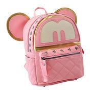 Children shoulder bags from  Iris Fashion Accessories Co.Ltd