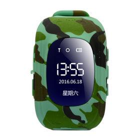 Smart Watch from  Shenzhen Ballet Digital Technology Co. Ltd