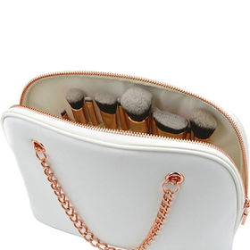 Beauty Bag Hand bag Makeup Bag Hanging Travel Bag from  Shenzhen Rejolly Cosmetic Tools Co., Ltd.