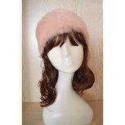 Winter Headwrap from  Ebolle Fashion Accessories Co. Ltd