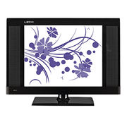 LED TV from  Sonoon Corporation Limited