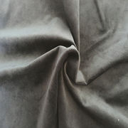 NFPA701 flame retardant luxury french velour from  Suzhou Best Forest Import and Export Co. Ltd