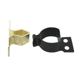 Steel gripper catch from  Kin Kei Hardware Industries Ltd