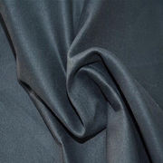 Microfiber cotton suede fabric from  Suzhou Best Forest Import and Export Co. Ltd