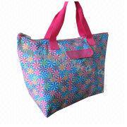 Tote Bag from  Fuzhou Oceanal Star Bags Co. Ltd
