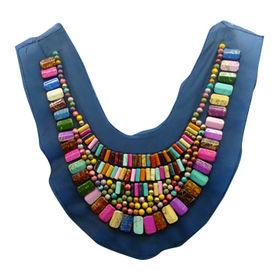Collar from  Chanch Accessories International Co. Ltd