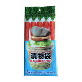 Quality Food Packaging Bags from  Everfaith International (Shanghai) Co. Ltd