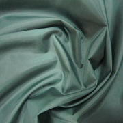 380T polyester taffeta waterproof fabric from  Suzhou Best Forest Import and Export Co. Ltd