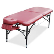 Massage Table from  Acrofine International Group