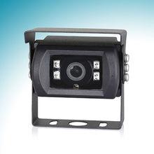 1080P HD Car Driving Camera from  STONKAM CO.,LTD
