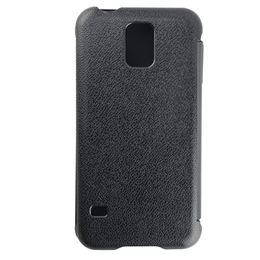 Leather Mobile Phone Case from  Shenzhen SoonLeader Electronics Co Ltd