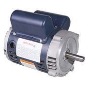 Garage door motor from  Cixi Waylead Electric Motor Manufacturing Co. Ltd