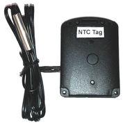 Taiwan Bluetooth V4.1 BLE Sensor Mini Tag (Beacon)