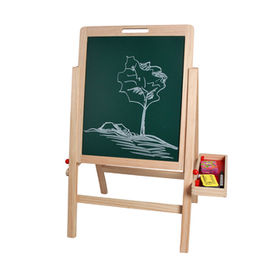 Wooden Kid's Drawing Boards from  Wenzhou Times Co. Ltd